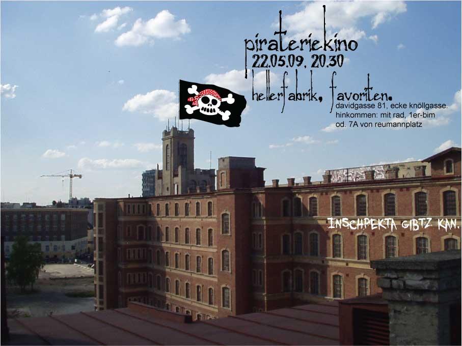 piraterieKino_22mai